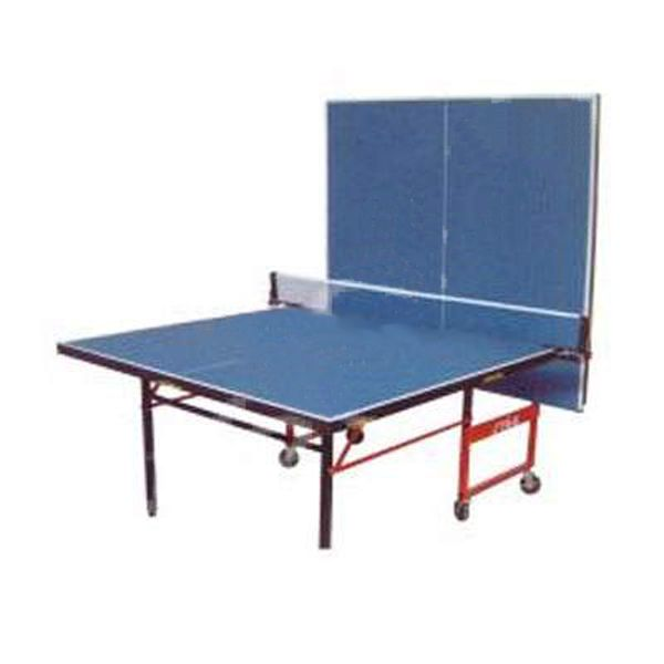 Masa de ping pong Stag Centerford Foto 1