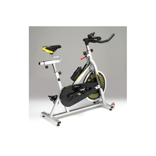 Bicicleta medicinala Diadora cycling indoor Race Cycle 18C Foto 1