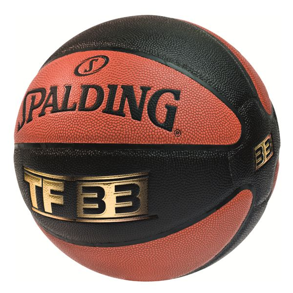 Minge Spalding TF 33 in/out 5 Foto 1