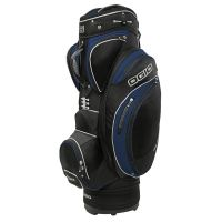 Geanta Golf Ogio Kingpin Navy