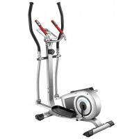 Bicicleta eliptica Body Sculpture BE-6720