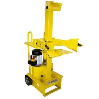 Masina de despicat lemne Texas Power Split 600V