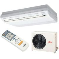 Aer conditionat Fujitsu ABY24U Ceiling & Floor