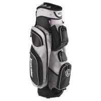 Geanta golf Longridge Executive Black/Blue