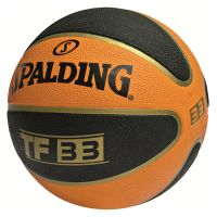 Minge Spalding TF 33 out 7