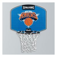 Minipanou Spalding New York Knicks