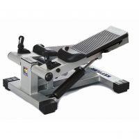 Kettler Mini Stepper Vario