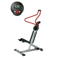 Kettler Power Stepper Montana