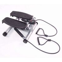 Stepper Body Sculpture Twist BS-1370AR