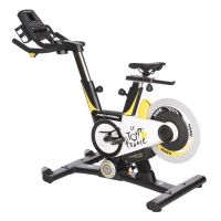 Bicicleta Spinning ProForm Tour de France