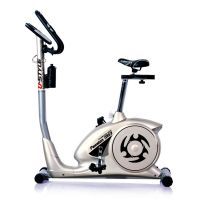 Bicicleta magnetica verticala Fit Style M53