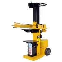 Masina de despicat lemne Texas Power Split 1000V