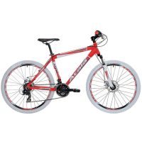 Bicicleta Atala Replay Disc