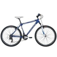 Bicicleta Atala Replay V-brake