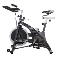 Bicicleta Spinning Nordic Track GX 5.2