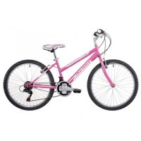 Bicicleta Atala One Butterfly