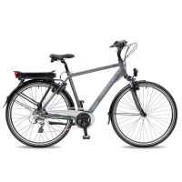Bicicleta electrica Superior Powerflex 28x480/28x530