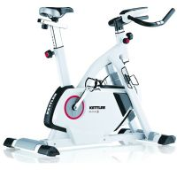 Bicicleta cycling indoor Kettler racer 3