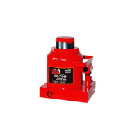 Cric hidraulic butelie 50T Big Red
