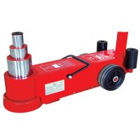 Cric hidro pneumatic 50T Big Red