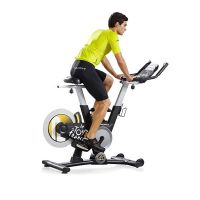 Bicicleta Spinning ProForm Tour de France TDF 1.0