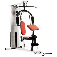 Aparat multifunctional Weider USA PRO 4500