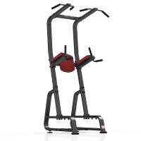Aparat profesional Marbo Sport Power Tower MP210