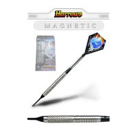 Sageti Harrows Magnetic