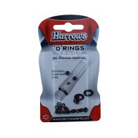 Harrows O'Rings