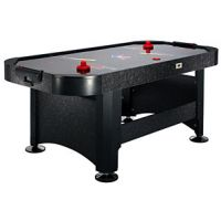 Masa de Air Hockey BCE H6E-240